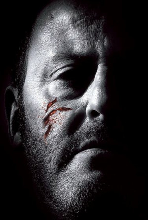 Jean Reno Photo Colection