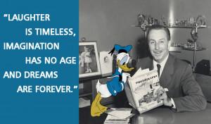 Imagination Quotes Walt Disney