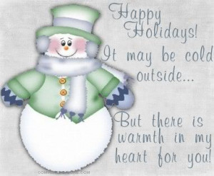 Snowman Sayings http://www.comments-galore.com/graphics/Snowmen/