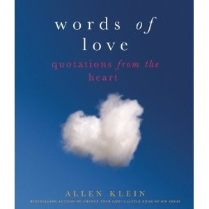 My Funny Valentine: Top 10 Light-Hearted Quotes about Love
