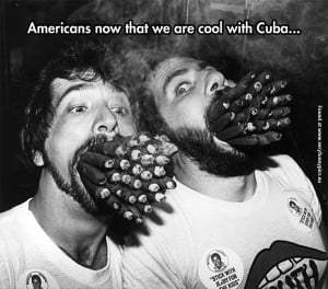 funny-pictures-americans-are-cool-with-cuba