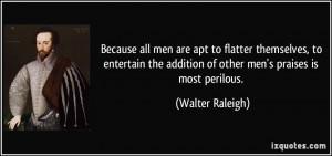... quotes of walter smith walter smith photos walter smith quotes