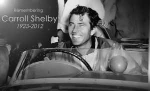 Re: Tom Cruise to play Carroll Shelby??!!