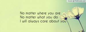 no_matter_where_you-56434.jpg?i
