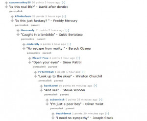 funny wrestling sayings