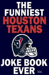 Funny Houston Texans Pictures