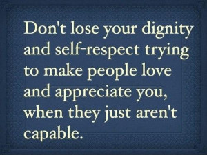 ... dignity-self-respect-quote-love-sad-quotes-break-up-pictures-pics.jpg