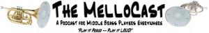Mellophone Quotes Header4.jpg