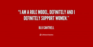 quote-Blu-Cantrell-i-am-a-role-model-definitely-and-10107.png