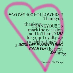 22663-wow-400-followers-thankyou-thankyou-thankyou-to-mark.png