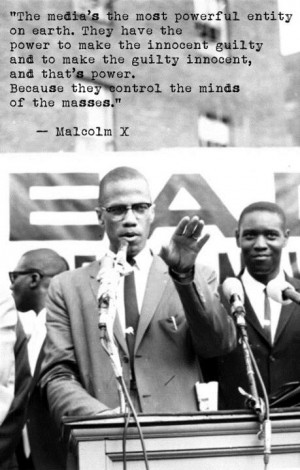 malcolm x on blacks relationship with democrats you put them democrats ...