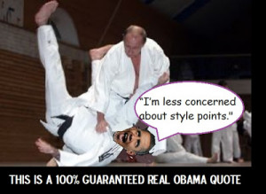 1379381668-PUTIN+OBAMA+SYRIA+REAL+OBAMA+QUOTE+NOT+CONCERNED+WITH+STYLE ...