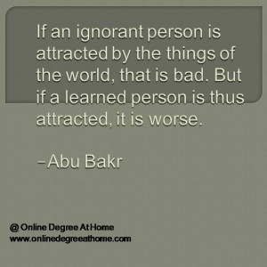 ... quotesforeduc education quotes inspiration quotes bakr quotes