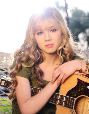 Photos : All Jennette McCurdy Pictures