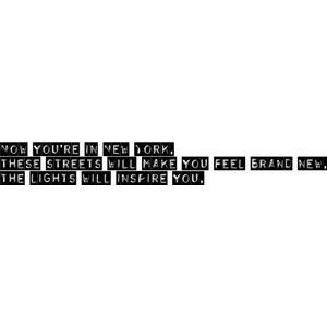 Alicia Keys Unthinkable Lyrics [Quote] By Angelica