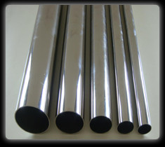 we provide a wide range of stainless steel pipes to many industries we