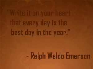 happy_new_year_2014_quotes_1.jpg