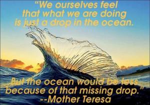 inspirational quotes oakworksblog.mass...