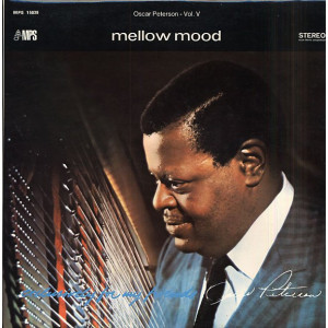 ... oscar peterson analysis oscar peterson guitar oscar peterson pianist