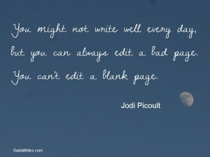resimleri: jodi picoult quotes [3]