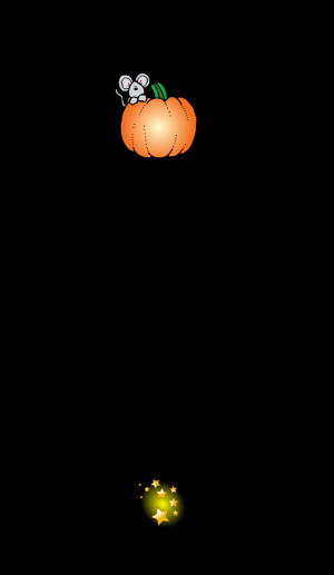 The Gratitude Gourd ~ A Christian Thanksgiving Tradition