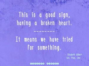 broken-love-quotes-580x434.jpg