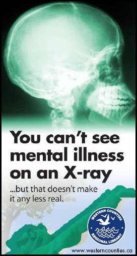 ... consider when looking at children with mental illness, via Metro NY