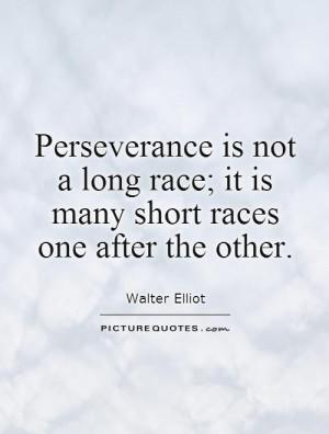 Walter Elliot Quotes
