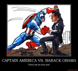 ... obama-captain-america-barack-obama-demotivational-poster-1248345809