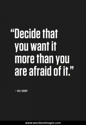 Motivational quotes courage