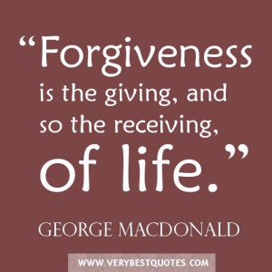 george macdonald # quotes # words