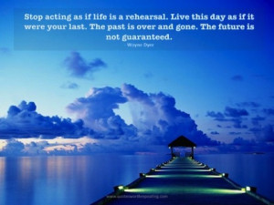 Images) 30 Transforming Wayne Dyer Picture Quotes
