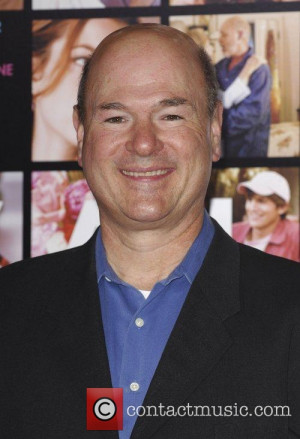 Quotes by Larry Miller