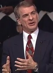 Where is God in Failure? MP3 Audio by William Lane Craig