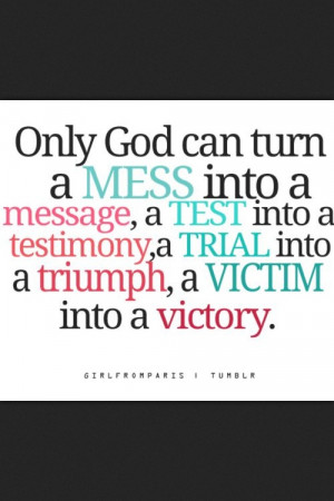 Similar Galleries: Cute Christian Quotes For Girls ,