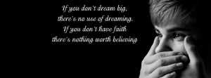 Best Photo Quotes For Fb ~ FB Best Quotes Facebook Cover - Cover ...