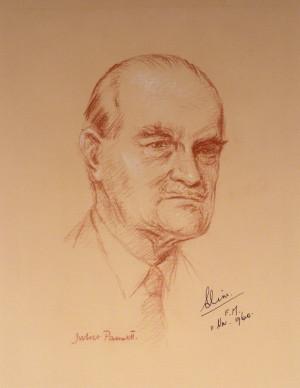 William Slim, 1st Viscount Slim, fully Field Marshal Sir William ...