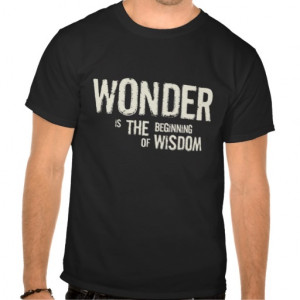 quotes and sayings t-shirts