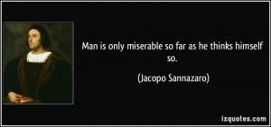 Miserable Women Quotes