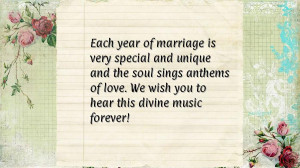 letter-3-month-anniversary-quotes.jpg