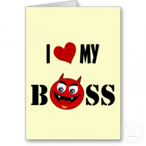 Boss Day Quotes 54 Boss Day Quotes