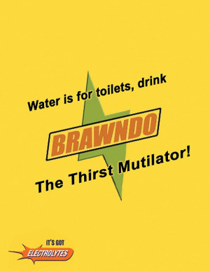 Read more at http://whatculture.com/film/5-reasons-why-idiocracy-is ...