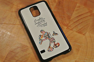 Walt-Disney-Quote-Mickey-Mouse-Samsung-Galaxy-S4-S5-Hard-Case-Cover ...