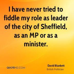 david-blunkett-david-blunkett-i-have-never-tried-to-fiddle-my-role-as ...