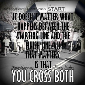 ... that you cross both.