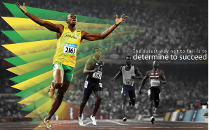 Running Motivational Quotes for Athletes