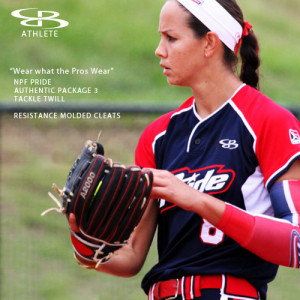 cat osterman pitching