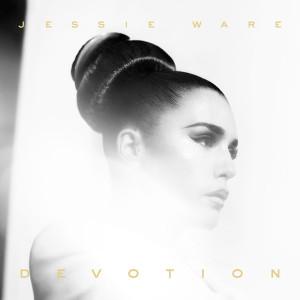 Jessie_Ware_Devotion.jpg