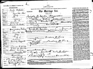 Ancestors Of Paul D Croteau Croteau Family Genealogy