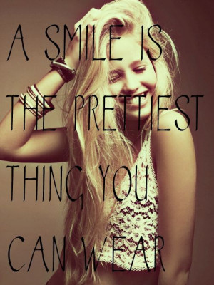 Always true. #awesome sayings #quotes #amazing words #true #life # ...